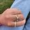 Thumbnail: Manifest Ring