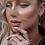 Thumbnail: HollyWood Ring
