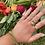 Thumbnail: Lover Ring