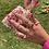 Thumbnail: Ruby Ruler Ring