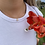 Thumbnail: Lil Funky Petal Necklace