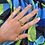 Thumbnail: Kimmy Ring