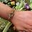Thumbnail: Puzzle Bracelet