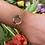 Thumbnail: Full Circle bracelet