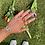 Thumbnail: Angel Adjustable Band Ring