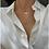 Thumbnail: Lockit Necklace