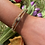 Thumbnail: Sahara bracelet
