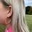 Thumbnail: Jade Helsinki Hoops
