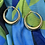Thumbnail: Large Arch Hoops