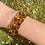 Thumbnail: Summer State of Mind Bracelet