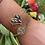 Thumbnail: Margo Heart Bracelet