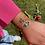 Thumbnail: ALL EYES  Bracelet