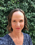 Donna Sandford, PsyD, (PSY27327) is a licensed clinical psychologist who earned her doctorate degree from The Chicago School of Professional Psychology in 2012.  Donna has worked in a variety of settings, including schools, residential programs, intensive treatment programs, community mental health clinics, and substance abuse programs.   She has received extensive training in the areas of depression, anxiety, drug and alcohol addiction, parenting strategies, attention issues, and learning differences.  Donna provides a warm, safe environment and enjoys connecting with clients of all ages, identities, and backgrounds.  Her clinical approach is integrative, including aspects from psychodynamic therapy, family systems, mindfulness, and interpersonal neurobiology.  Donna provides an individualized approach to each of her clients based on their personal strengths and needs.  As an experienced parent to three boys, Donna aims to help families by offering well-researched recommendations that are also realistic for their unique daily lives.