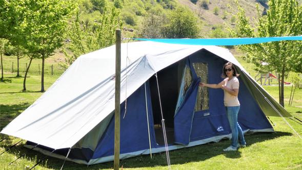 Location de tente Lhers-Lescun.JPG