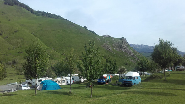 Camping-Lhers-Accous-Lescun.jpg