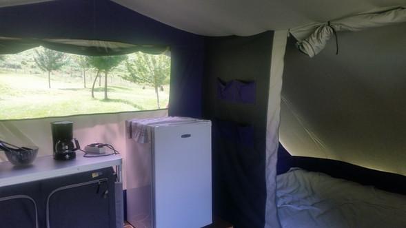 Location tente camping Lhers-Lescun.jpg