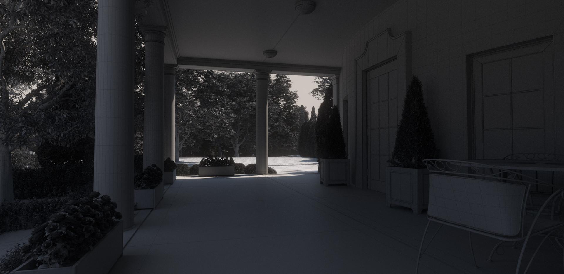 005wire_Camera015 copy.jpg