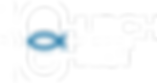 Kirkland_Logo White Text.png