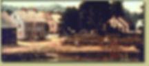 clayvilleRIlg1842[1].jpg