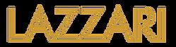 LAZZARILOGO.png