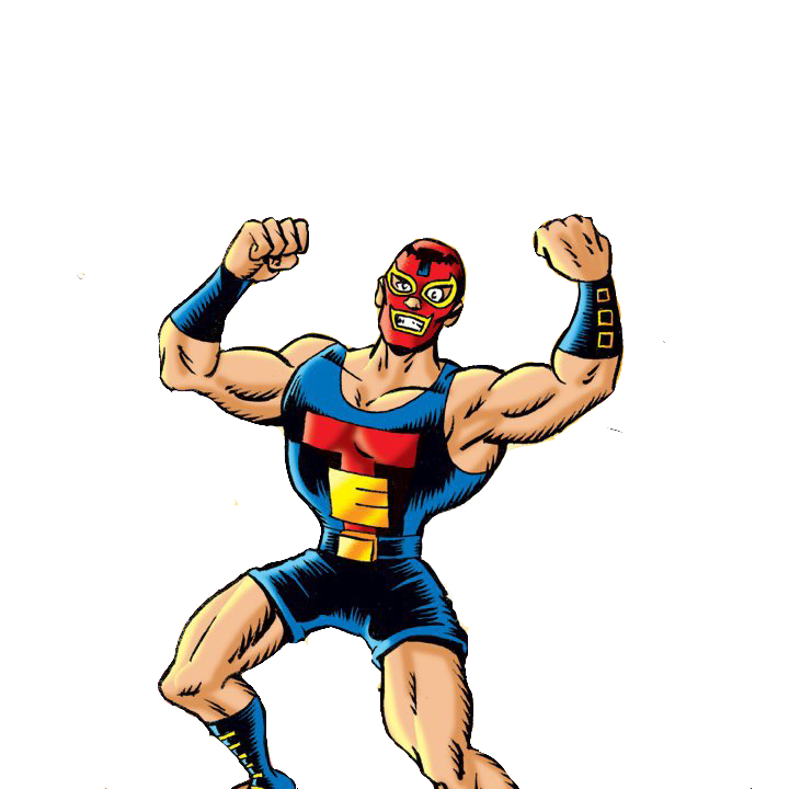 LUCHADOR.PNG