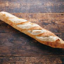 la-vendeenne-mar-7-2019-49-boulangerie-la-vendeenne.jpg