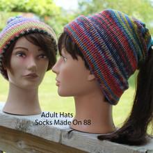 adult-hats-bonnie-barton.jpg