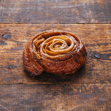 la-vendeenne-mar-7-2019-79-boulangerie-la-vendeenne.jpg