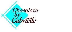 Chocolate by Gabriëlle