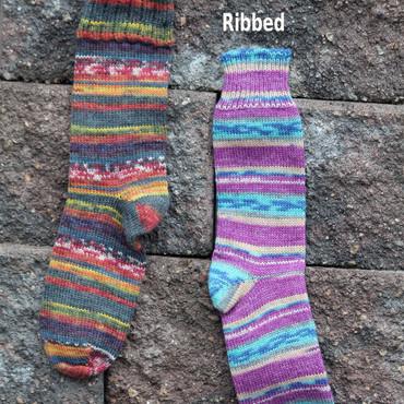 socks-bonnie-barton.jpg