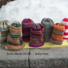baby-hats-bonnie-barton.jpg
