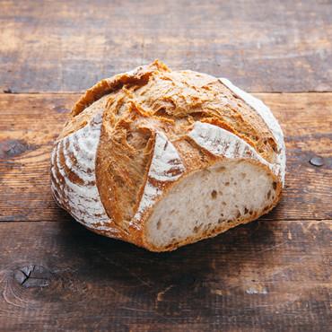 la-vendeenne-mar-7-2019-8-boulangerie-la-vendeenne.jpg