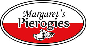 Margaret's Pierogies