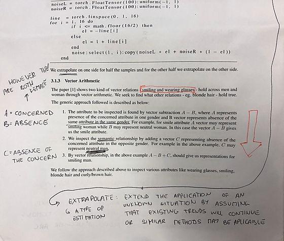 pdf02.jpeg