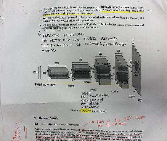 pdf01.jpeg