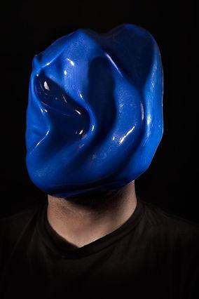 feminist-mask_portrait.jpg