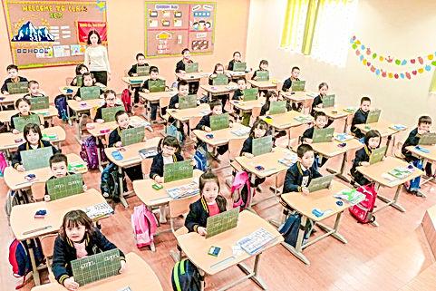 Lớp học 3.jpg