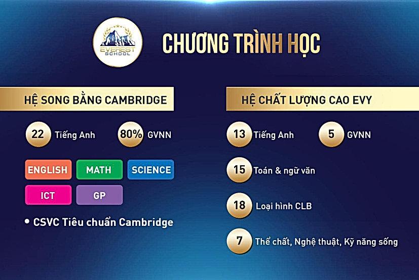 5 tuyen sinh THCS.jpg