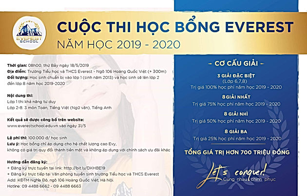 Học bổng Everest 2019 - 2020.jpg