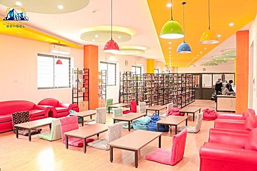 Thư viện.jpg