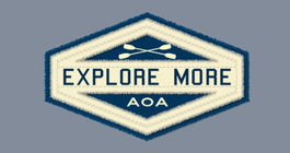 Explore More AOA