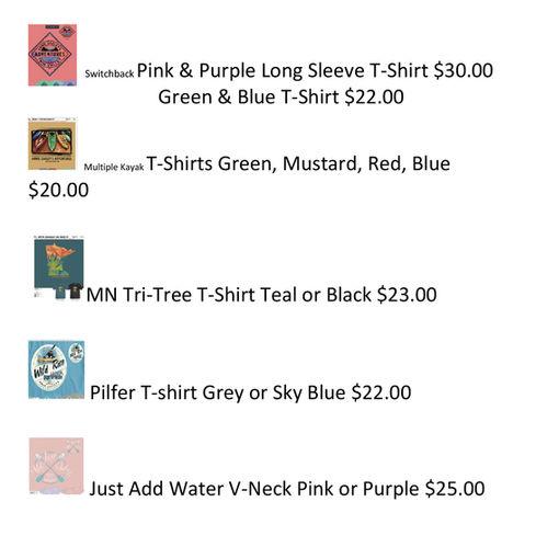 2020 T-Shirt Price List.jpg