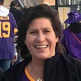 Anne Nalewaja
