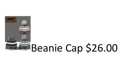 Beanies Annie Oakley's Adventures