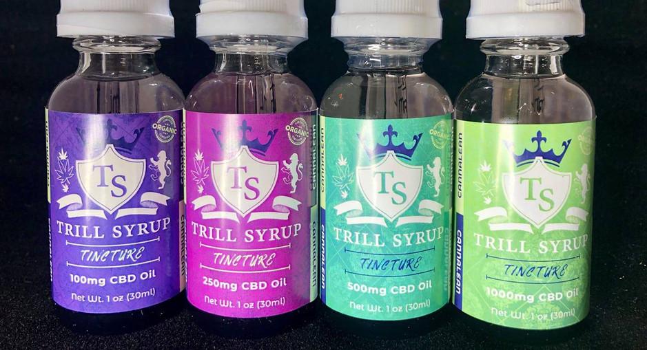 Trill Syrup_cbd-labels.jpg