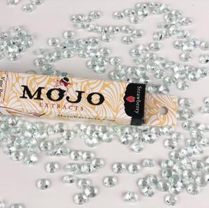 Mojo Extracts | Vape Pen Box
