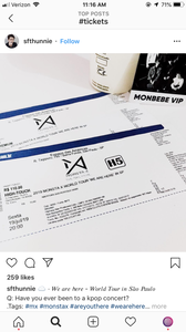 Event-Ticket-Print-at-Home