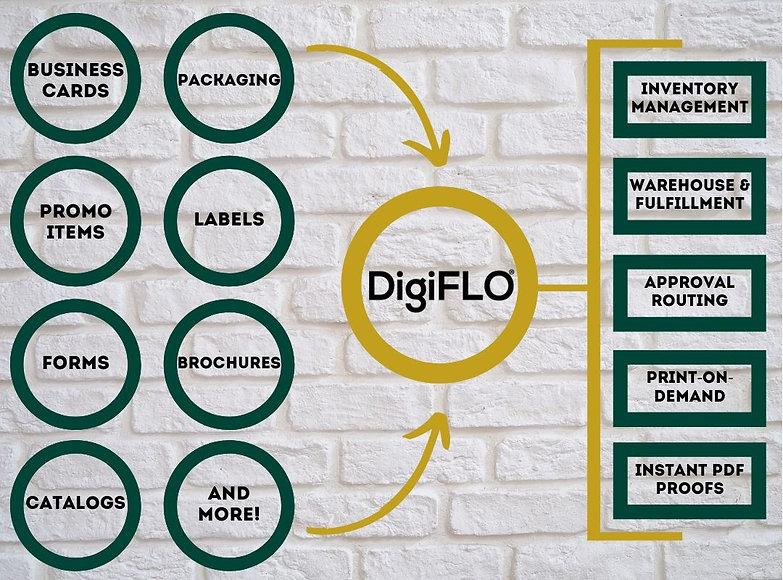 DigiFLO_FLOChart (2).jpg