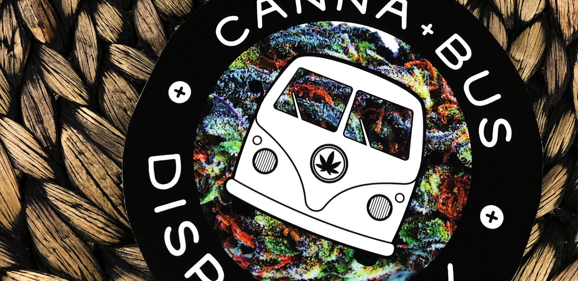 Cannabus Designs.jpg