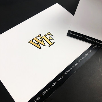 Wake-Forest-Notecards_DMS-Color.jpg